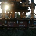 TrainIV