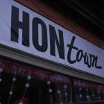 Hon Town
